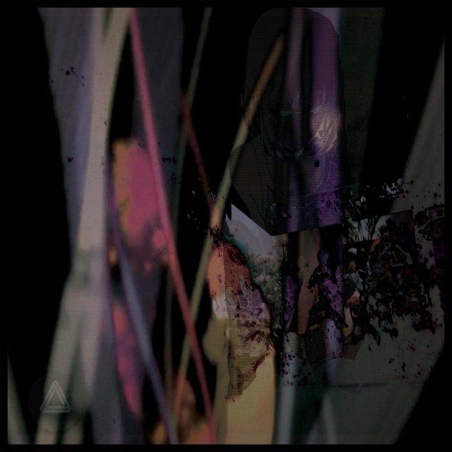 Cover art for album 20v107 by Jarvislain