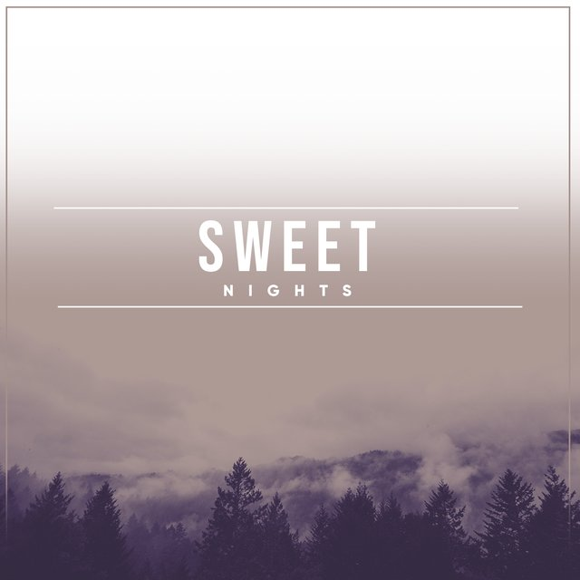 # 1 A 2019 Album: Sweet Nights