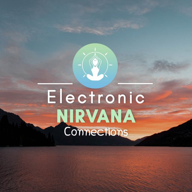 Electronic Nirvana Connections