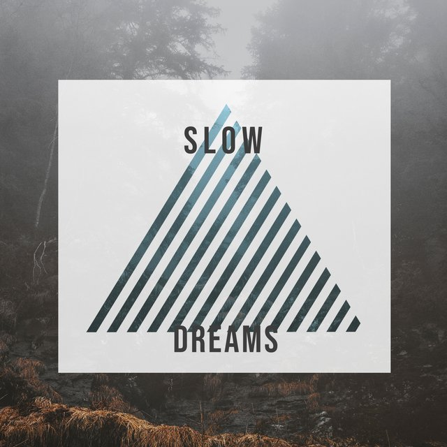 # 1 Album: Slow Dreams