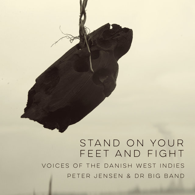 Stand On Your Feet and Fight - Voices of the Danish West Indies