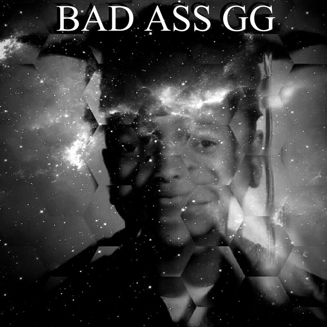 Bad Ass Gg (Deluxe)