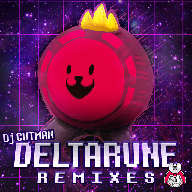 Deltarune Remixes