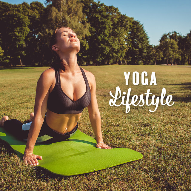 Yoga Lifestyle