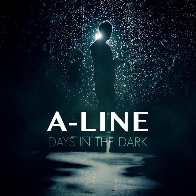 Days in the Dark