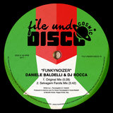 Funkynoizer (Pete Herbert & Dicky Trisco Mix)
