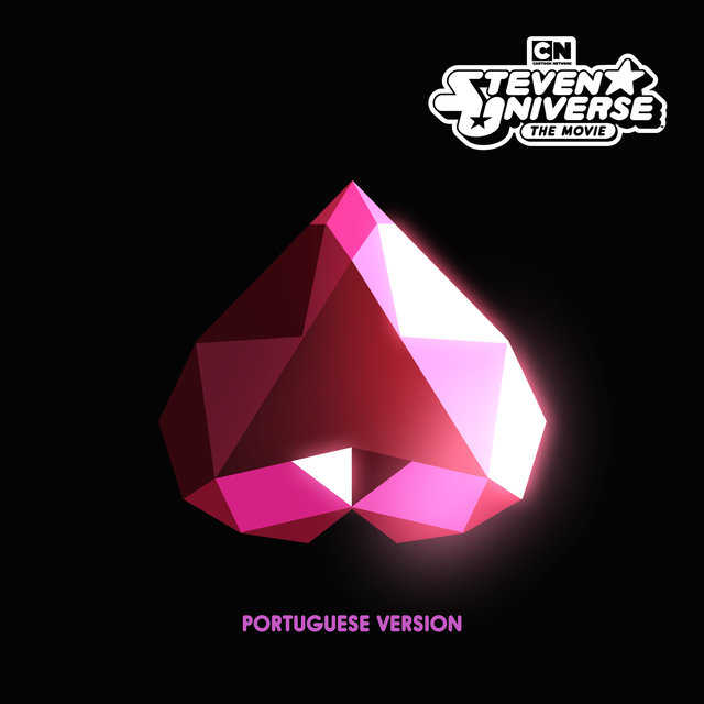 Steven Universe The Movie (Original Soundtrack) [Portuguese Version]
