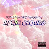 In the Clouds (feat. DJ Pain 1)