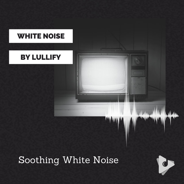 Soothing White Noise