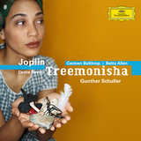 Treemonisha / Act 1 - Joplin: Treemonisha / Act one - No. 7 Surprised
