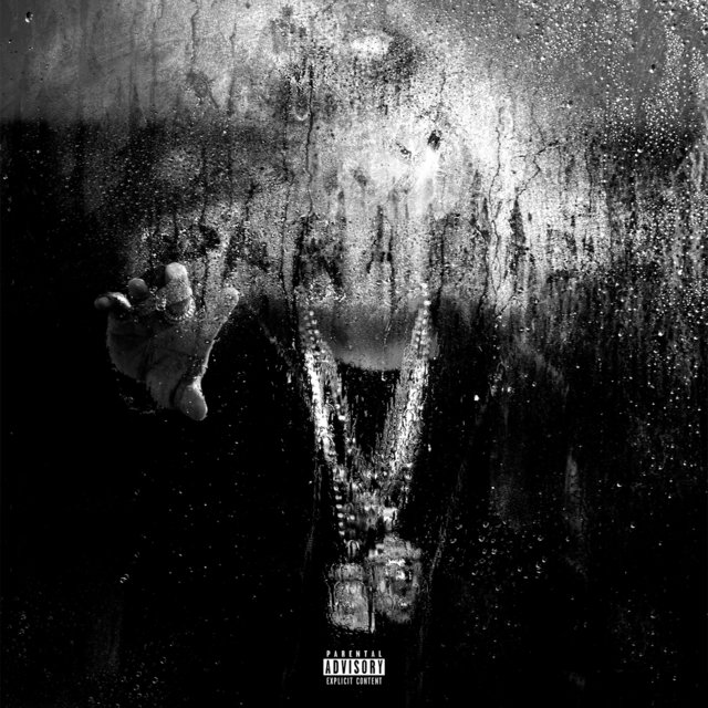 Cover art for album Dark Sky Paradise (Deluxe) by Big Sean