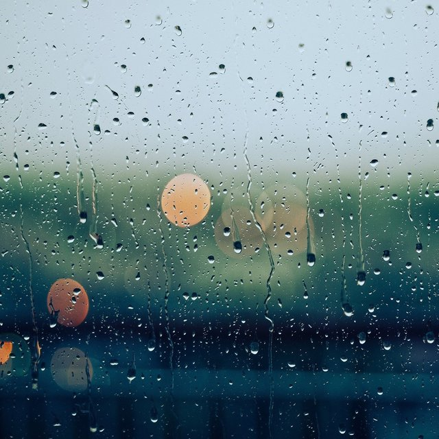 20 Summer Rain Showers for Relaxing Deep Sleep (Loopable)