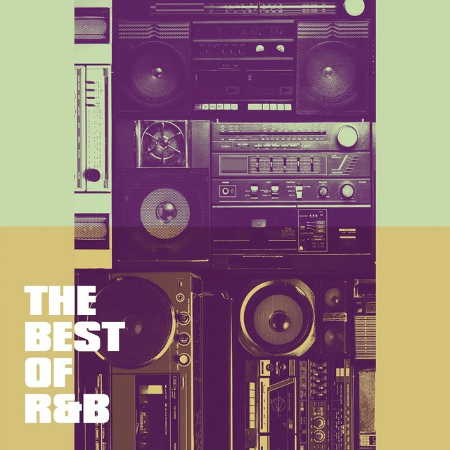 The Best of R&b