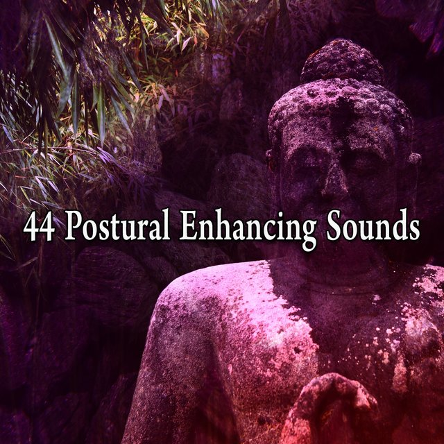 44 Postural Enhancing Sounds