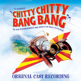 Chitty Chitty Bang Bang: Kiddy-Widdy-Winkies