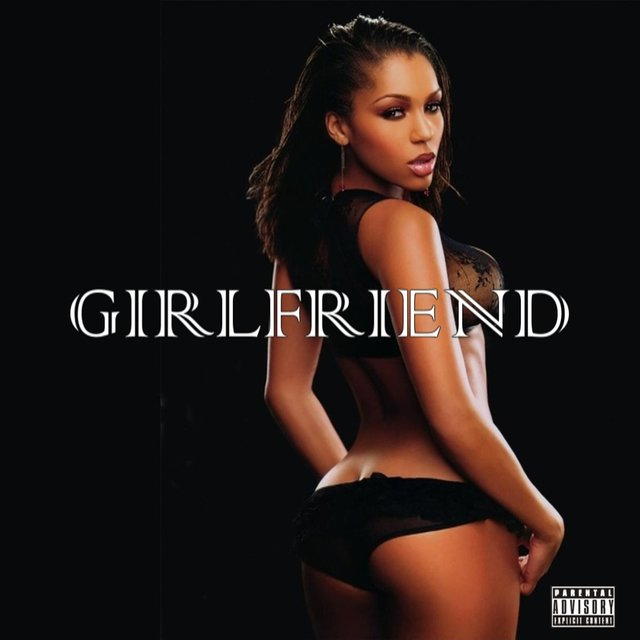 Girlfriend (Remix)
