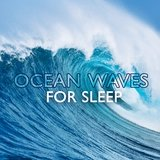 Waves: Aid for Sleeping