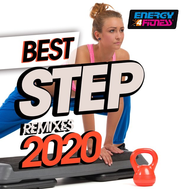 Best Step Remixes 2020