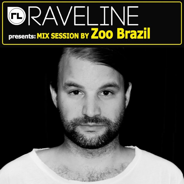 Raveline Mix Session By Zoo Brazil