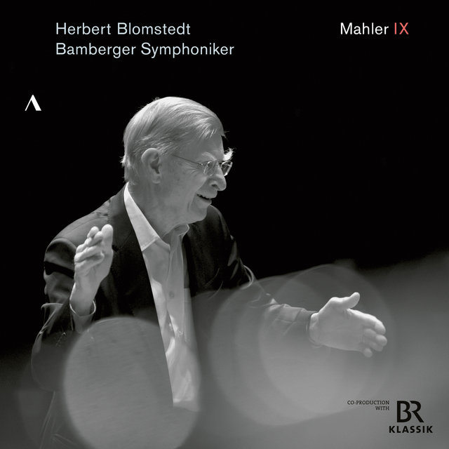 Mahler: Symphony No. 9 in D Major (Live)