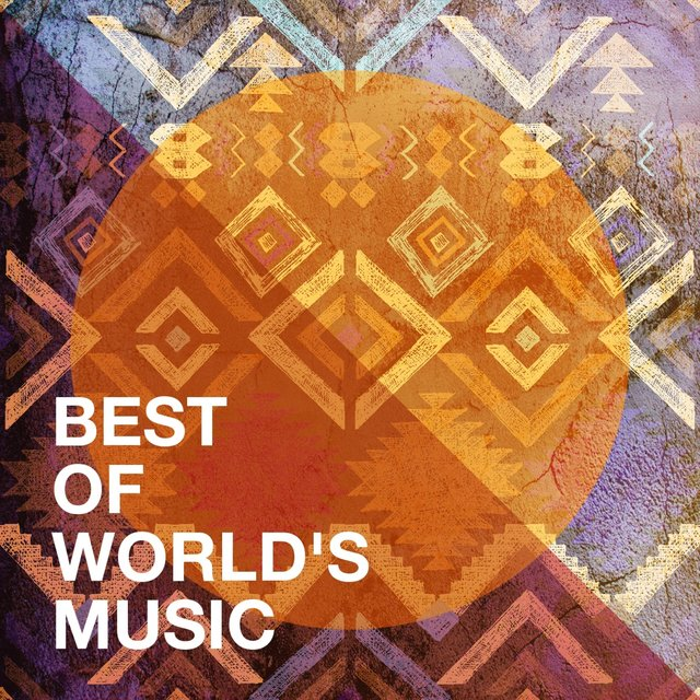 Best of World's Music