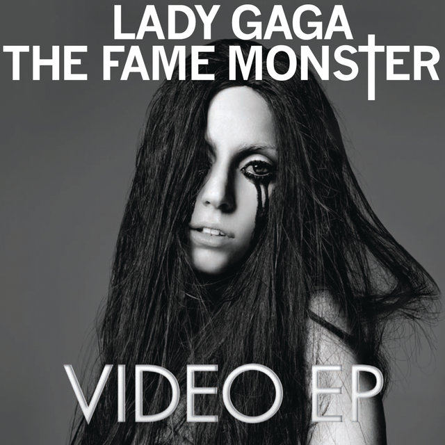 The Fame Monster Video EP