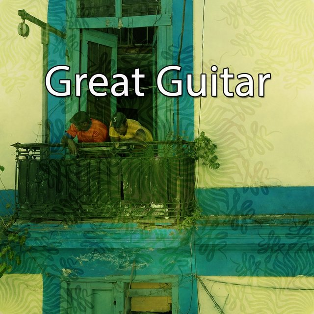 Great Guitar