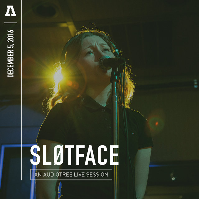 Sløtface on Audiotree Live