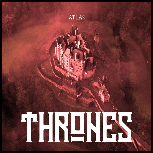 Thrones (Original Soundtrack)