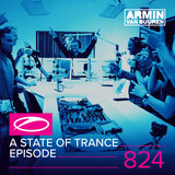 The Way Back (ASOT 824)