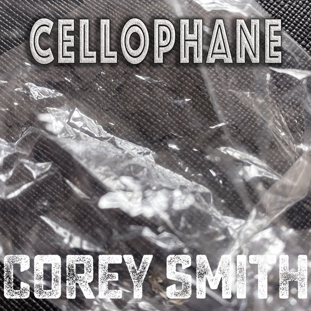 Cellophane (Acoustic)