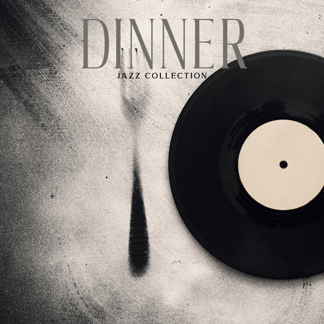 Dinner Jazz Collection