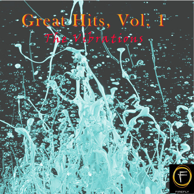 Great Hits, Vol. 1