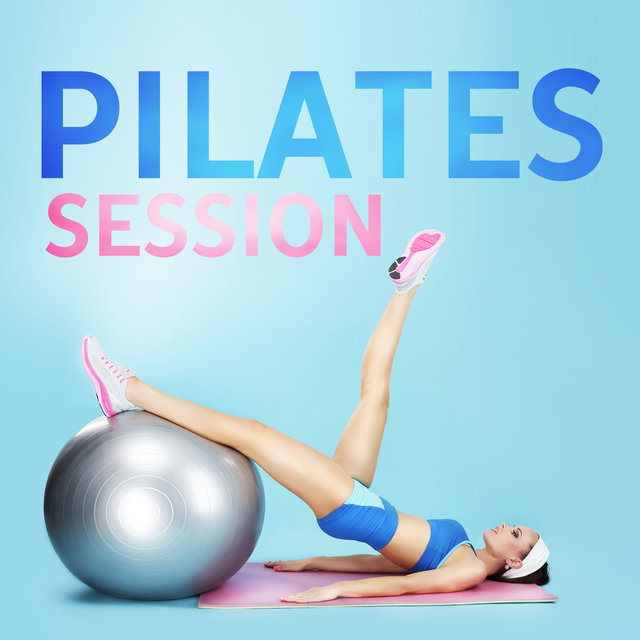 Pilates Session