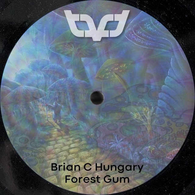 Forest Gum