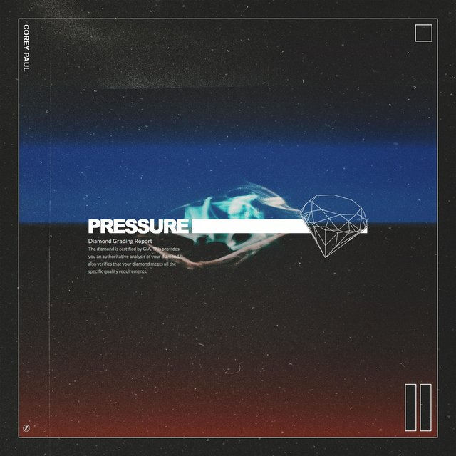 Pressure (Text #Pressure to 281-205-0565 for More)