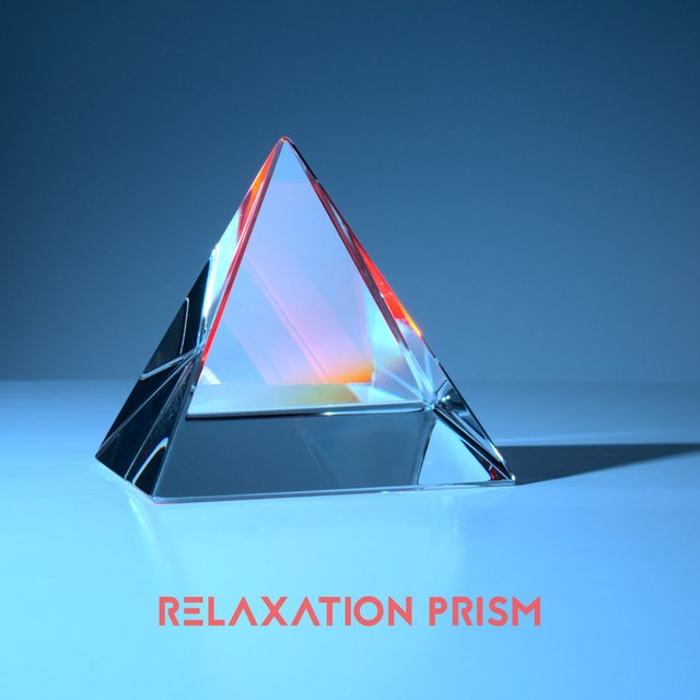 Relaxation Prism