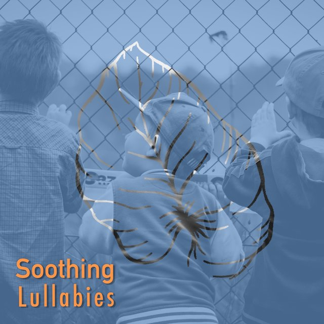 # 1 Album: Soothing Lullabies