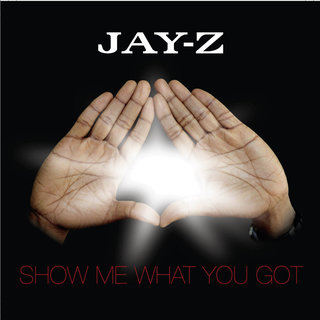 Jay z tidal show me what you got album versionjay z malvernweather Images