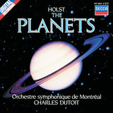 The Planets, Op.32 - Holst: The Planets, Op. 32 - 4. Jupiter, the Bringer of Jollity