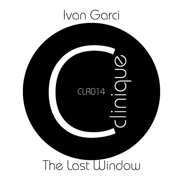 The Last Window