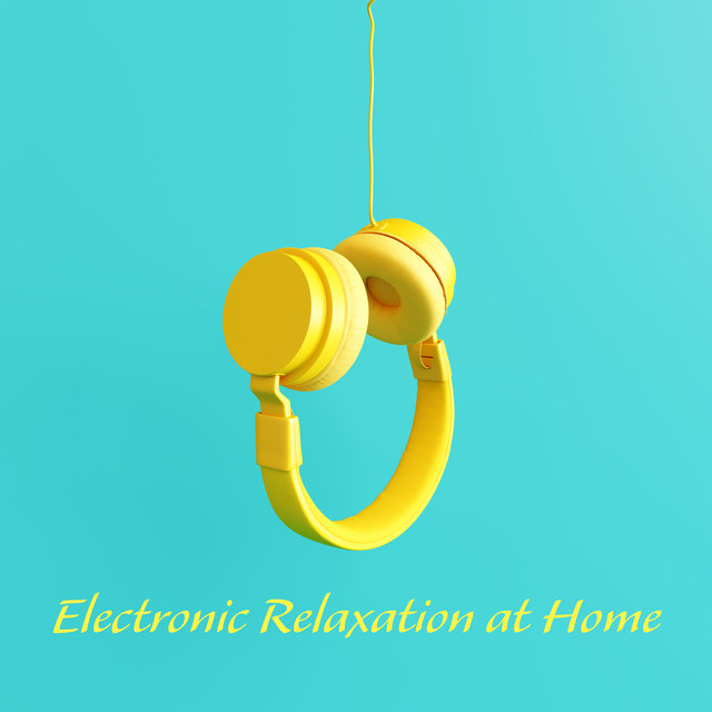 Electronic Relaxation at Home
