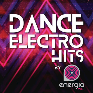 Dance Electro HitsVarious Artists