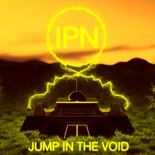 Jump in the Void