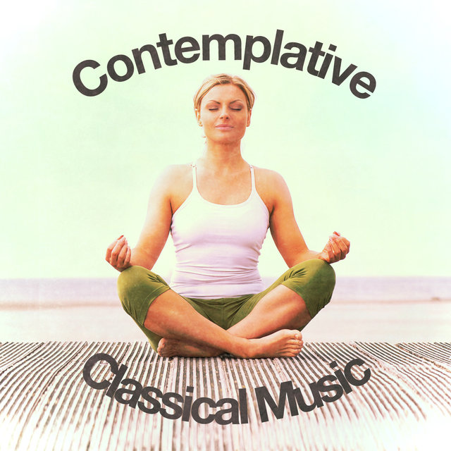 Contemplative Classical Music