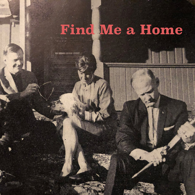 Find Me a Home