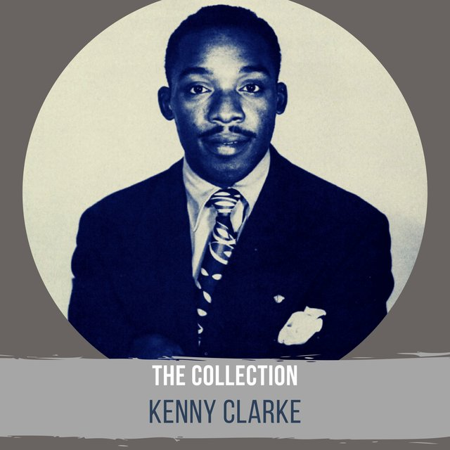The Collection - Kenny Clarke