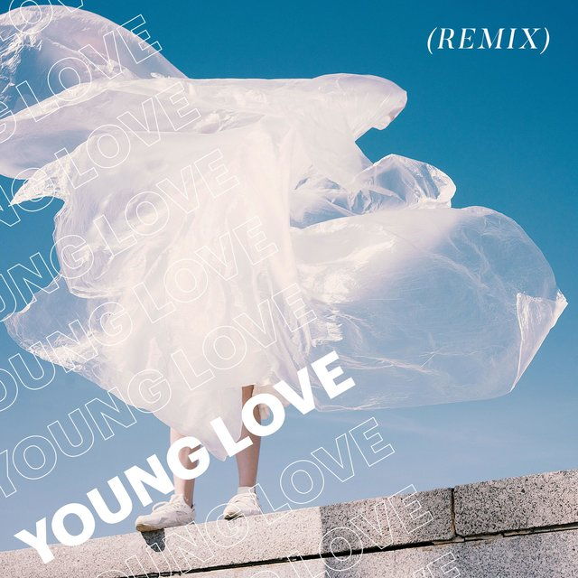 Young Love (Remix)