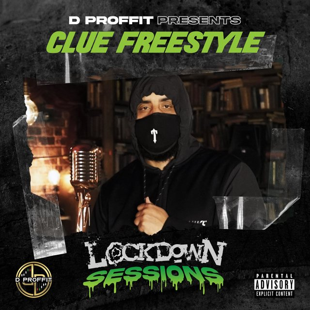 Clue Freestyle