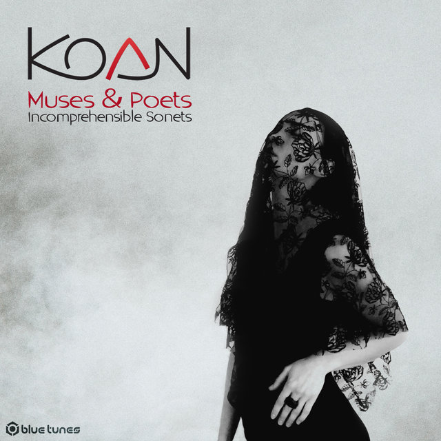 Muses & Poets: Incomprehensible Sonets